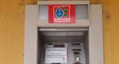 La CNMC abre un expediente contra Euro 6000 por restringir el acceso de ING a sus cajeros