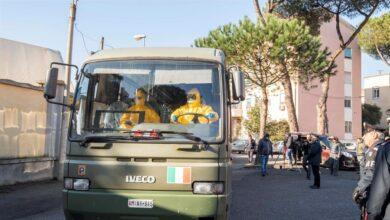 Endesa lanza un plan 'anticoronavirus' y suspende los viajes a su dueña italiana Enel