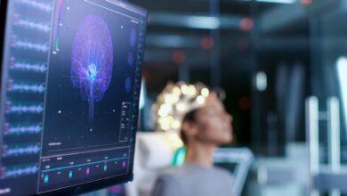 La voz puede ayudar a diagnosticar la demencia de forma precoz
