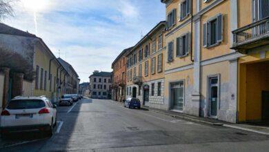 Italia aísla a más de 35.000 personas por el brote de coronavirus que ya ha provocado un muerto