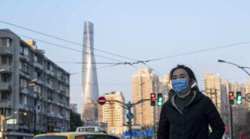 China no da explicaciones sobre las hospitalizaciones forzosas a extranjeros vacunados y con anticuerpos
