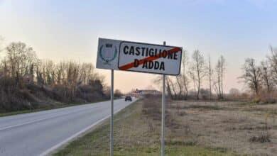 Maratones y bares: la cadena que ha propagado el coronavirus por el norte de Italia