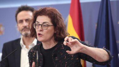 Cs Euskadi avala proponer a Pagaza en unas listas conjuntas con el PP vasco