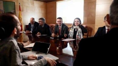PSOE y Unidas Podemos unen fuerzas para redirigir la comisión de reconstrucción