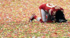 Del Mundial de fútbol a la Super Bowl: los eventos deportivos más vistos del mundo