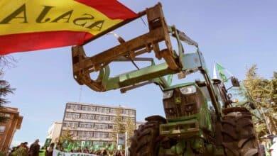 Ni fachas ni rojos: así es el retrato político de los agricultores de España