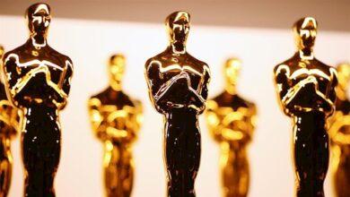 Lista completa de ganadores de los Oscar 2020