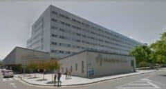 El posible caso de coronavirus en La Rioja solo da positivo por gripe A