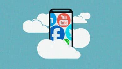 Tus redes sociales no van al cielo: ¿Qué pasa con ellas cuando mueres?