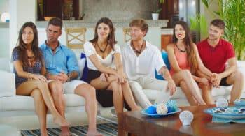Telecinco anuncia 'La Última Tentación', la secuela de 'La isla de las Tentaciones' con los exconcursantes más conocidos