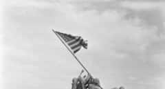 Iwo Jima, la isla del fin del mundo