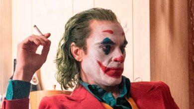 'Joker': el regreso triunfal del payaso de DC
