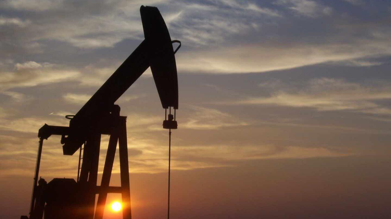 El petróleo perdió más de 20% desde el 6 de enero