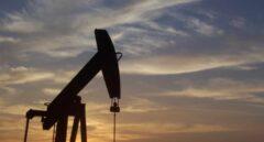 El petróleo alcanza máximos desde marzo tras la OPEP+ y Repsol se dispara