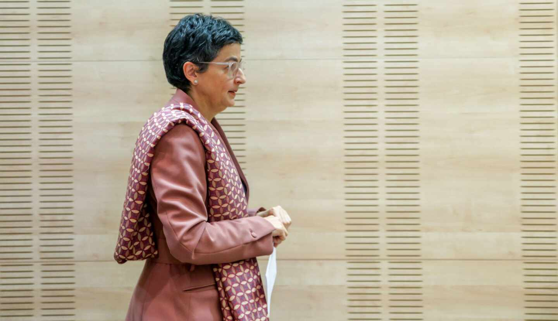 Cesa la embajadora que designó Rajoy para luchar contra las noticias falsas