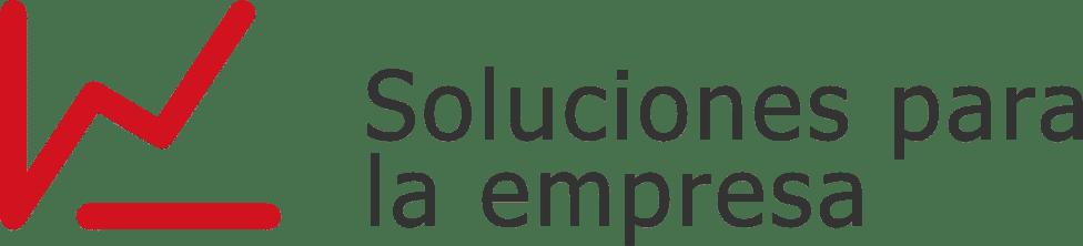 Soluciones para empresas