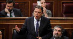 El Consejo Europeo plantea un tijeretazo del 20% al presupuesto de la PAC, vital para el campo español