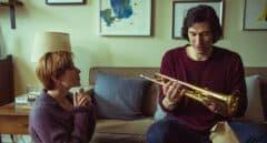 'Historia de una matrimonio': otro drama de Netflix que puja por el Oscar