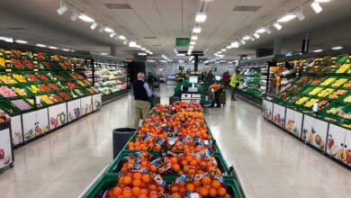 Antiimperialismo con el supermercado (y romance con el colmado)
