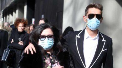 El vergonzoso negocio del coronavirus: Amukina y mascarillas a 40 euros