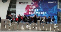 El organizador del Mobile ofrece devolver parte del coste a las empresas por cancelar