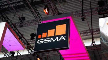 El Gobierno presiona a las 'telecos' para que acudan al Mobile World Congress en junio