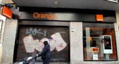 Orange y sindicatos acuerdan un ERE de 400 personas en España