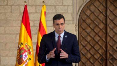 Sánchez rechaza al mediador pero volverá a reunirse con Torra este mes