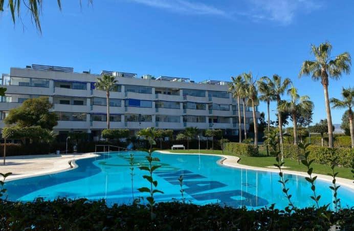 Haya Real Estate lanza una oferta de 3.500 viviendas en venta desde 13.000 euros