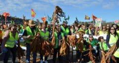Sánchez se juega en Bruselas el futuro de más de 700.000 agricultores españoles
