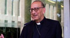 La Conferencia Episcopal nombra presidente a Juan José Omella, el 'mediador' de Rajoy y Junqueras