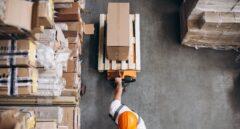 La Comisión de Trabajo del Congreso reconoce desincentivos para cotizar en autónomos