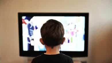 Educación y RTVE lanzan 'Aprendemos en casa' para facilitar el aprendizaje durante el estado de alarma