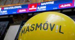MásMóvil lanza su red 5G en 15 ciudades españolas para los clientes de Yoigo