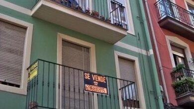 La banca española se juega mañana 44.000 millones con la sentencia sobre las hipotecas