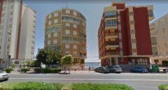 Un terremoto de 3,6 grados, percibido esta madrugada en Alicante