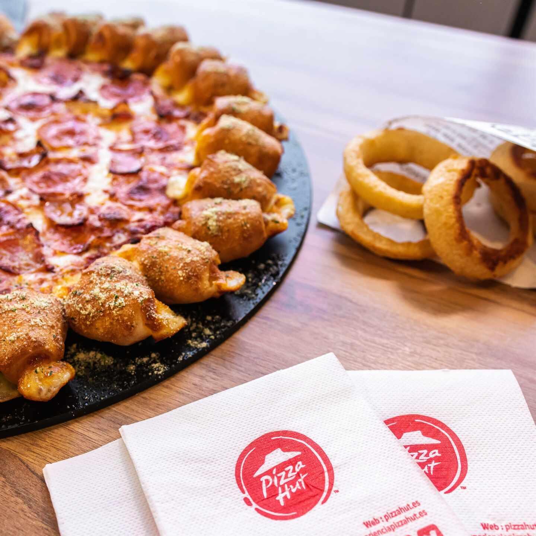 Food Delivery Brands y Yum! refuerzan su alianza estratégica con ajustes a la realidad actual