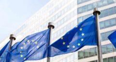 """La UE, """"preocupada"""" por el almacenamiento de datos en la nube de Estados Unidos"""