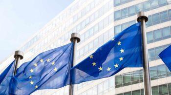 La economía de la eurozona repunta en el segundo trimestre con un incremento del PIB del 2,2%