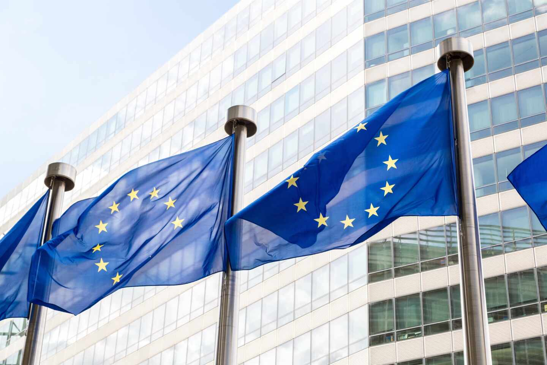 Eurobonos: el arma que puede salvar a España y Alemania se resiste a impulsar