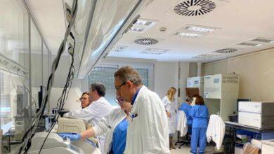 Sanidad de Valencia confirma que el 13 de febrero murió un hombre con coronavirus