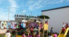 Cantabria prohibirá los deberes en vacaciones