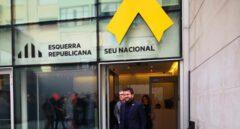 ERC ganaría las elecciones catalanas y podría sumar con JxCat o el PSC, según un sondeo