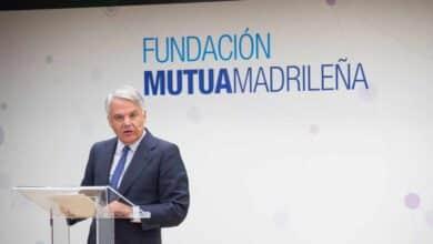 El Grupo Mutua Madrileña eleva un 8,3% su beneficio en 2019, hasta 289 millones