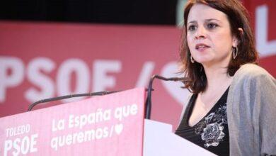 """Lastra y Celaá responden a Iglesias: """"No hay ministros machistas, hay un Gobierno feminista"""""""