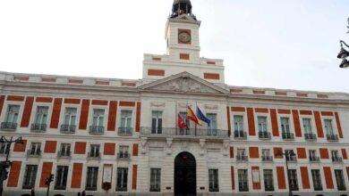 España supera a China con 85.195 contagiados
