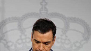 El peor escenario económico para España: más paro, poca demanda y recesión