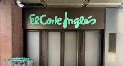 El Corte Inglés tomará la temperatura a los clientes cuando reabra sus tiendas