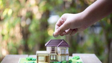 El Euríbor también repunta con la alerta sanitaria y encarecerá las hipotecas