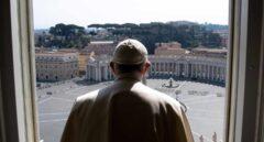 El Papa, un visionario de la era post Covid
